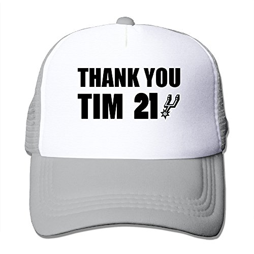 rcinc-unisex-adult-mesh-hats-thank-you-21-running-visor-cap-ash