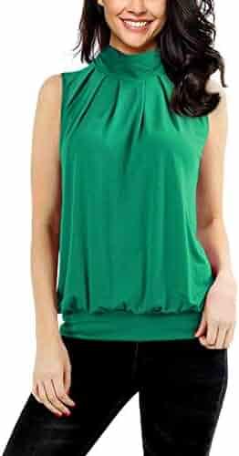 59489e0db078a Shopping Last 90 days - Under $25 - Novelty - Clothing - Novelty ...