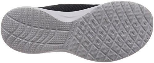 Skechers Sports Womens Womens Topper Sneaker Kull