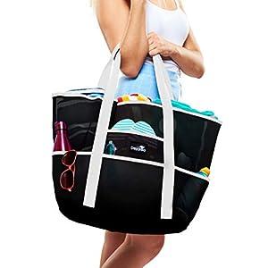 Old Retro Sailing Womens Large Lightweight Tote Bag Shoulder Bag for Gym Hiking Picnic Travel Beach Shopping PU Leather Handbag