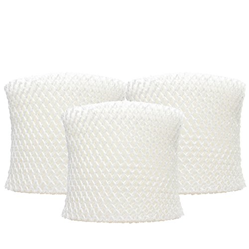 64 humidifier filter - 7