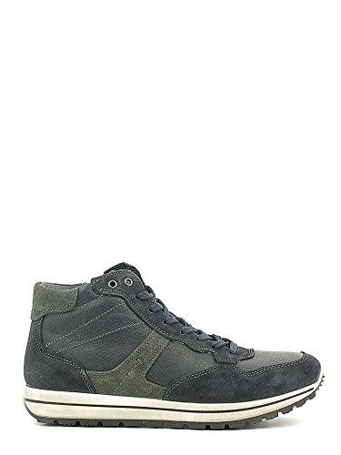 Igi&Co 6679 Sneakers Uomo Notte 44