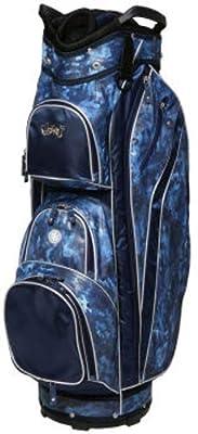 Women's Golf Bag Glove