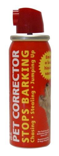 (The Company of Animals - Pet Corrector, 30ml)