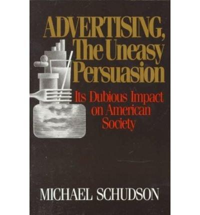 Advert Uneasy Persus -