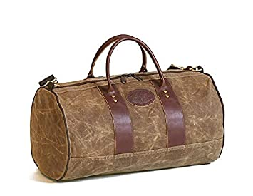 Small ImOut Duffel Bag 691