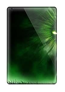 Hot Free Phone First Grade Tpu Phone Case For Ipad Mini 2 Case Cover