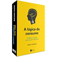 Small Data e a Lógica do Consumo - Caixa