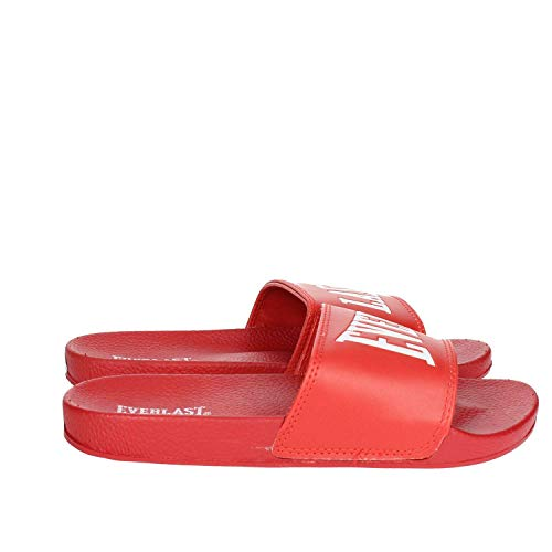 Rouge Femme 061 EV Mules Everlast Awq8Y6In