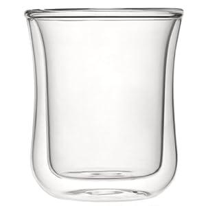 iwaki Airシリーズ 【2重構造耐熱ガラス】 Airグラス 230ml K405