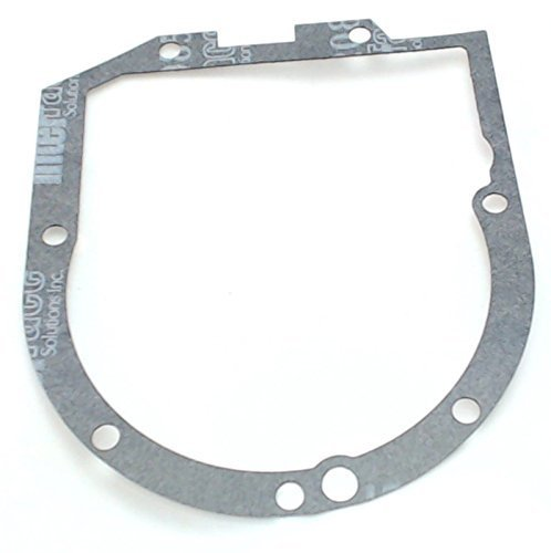 New KitchenAid Stand Mixer Gasket, AP2930230, PS354753, 4162324