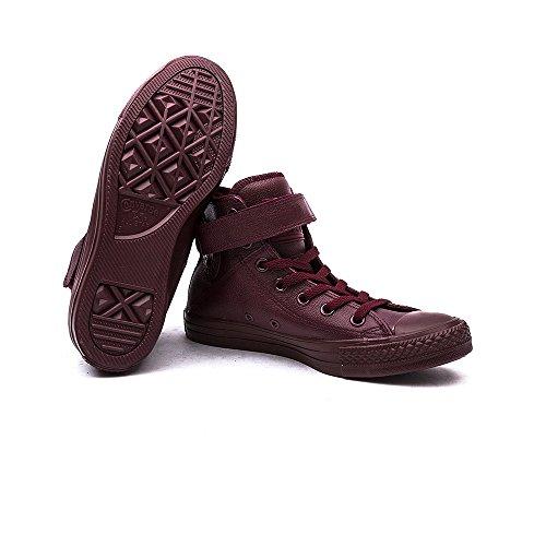 Converse Chuck Taylor All Star Brea High Sneaker 6 US - 36.5 EU