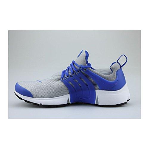848187 Nike 003 uomo Scarpe grigio da trail pqOwvzqd