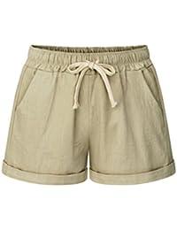 Amazon.com: XS - Shorts / Clothing: Clothing, Shoes & Jewelry