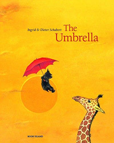 Collection Umbrella (The Umbrella)