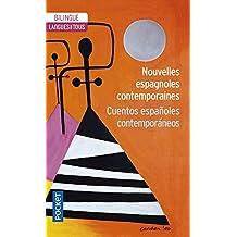 Nouvelles espagnoles contemporaines