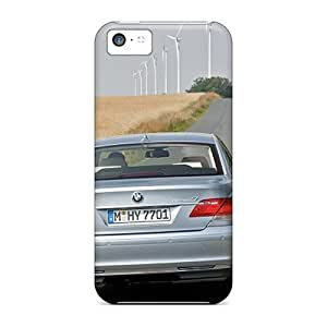 Diycase 4s Perfect case covers For Iphone - txlsVS7CD6K case covers Covers Skin