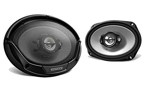 Cheap Prices Speakers