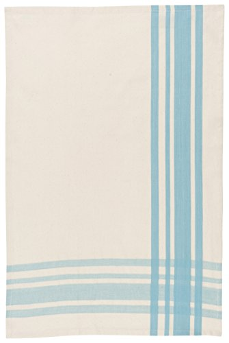Now Designs Ecologie Towel Turquoise