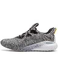 adidas Men Alphabounce Aramis Running Shoe