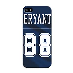Wishing Iphone 6 Plus Protective Case,Be In Great Demand Football Iphone 6 Plus Case/Dallas Cowboys Designed Iphone 6 Plus Hard Case/Nfl Hard Case Cover Skin for Iphone 6 Plus