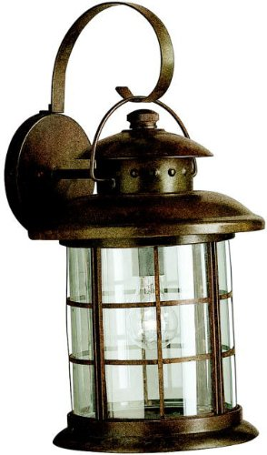 Kichler Landscape Lighting Prices