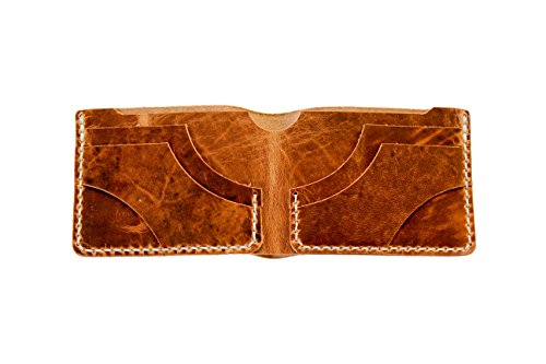 luxury-hand-made-leather-wallet-for-men-by-rose-anvil-luton-whiskey