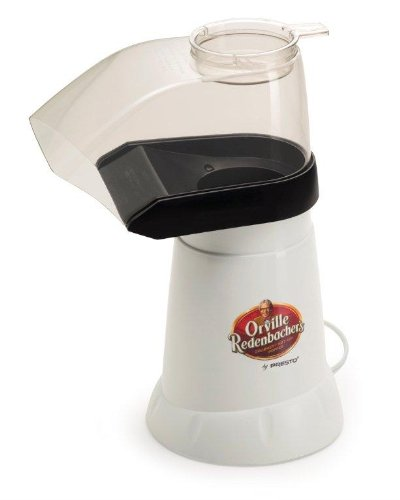 presto-04821-orville-redenbachers-hot-air-popper