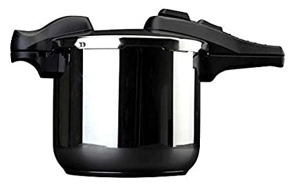 Berghoff Cook & Co. 10.5 Qt Pressure Cooker