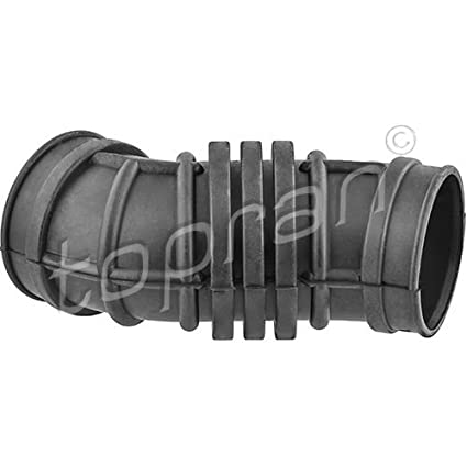 Manguera de aspiraci/ón para filtro de aire Topran 207 307