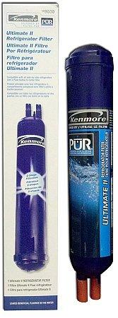 Kenmore 46 9030 Ultimate Refrigerator Cartridge