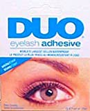 Ardell Duo Lash Adhesive Clear (6-Pack) by Ardell