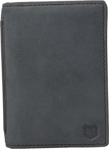 marc-new-york-by-andrew-marc-mens-warren-leather-carryall-wallet