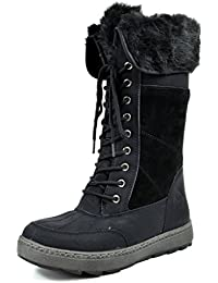 Womens Snow Boots | Amazon.com