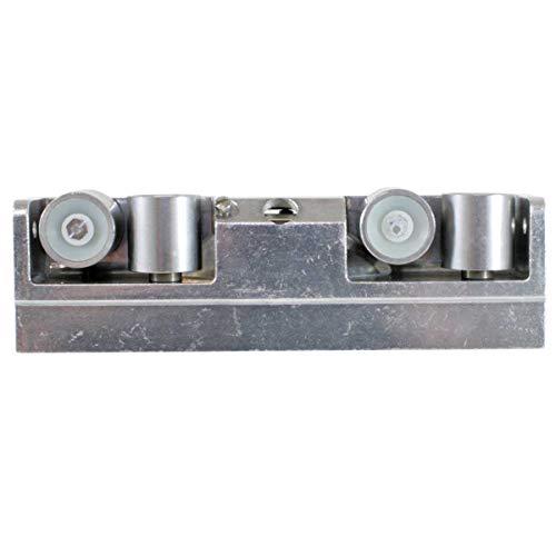 TapeTech Drywall Inside Corner Roller (Head Only)