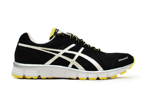 Asics Gel Attract - Zapatillas Multicolor
