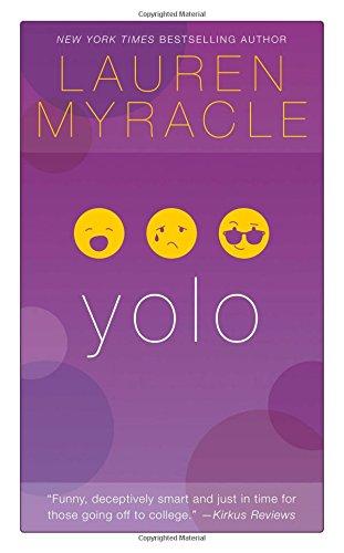 yolo (Internet Girls, The)