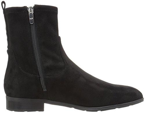 Boot Fisher Donna Oshana Fashion Boot Nero