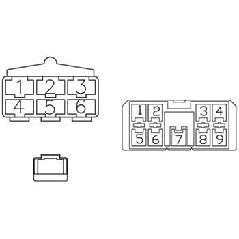 M6800 Wiring Diagram - Blog Wiring Diagrams on