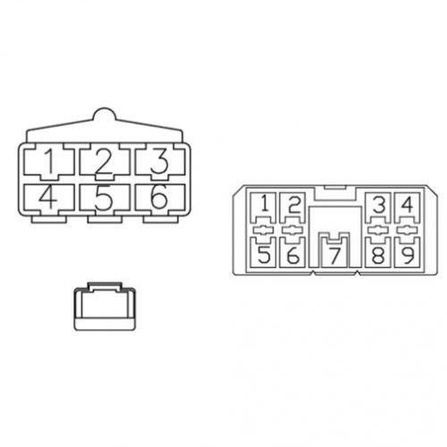 Enjoyable Wiring Diagram For Kubota L3800 Wiring Diagram Wiring 101 Capemaxxcnl