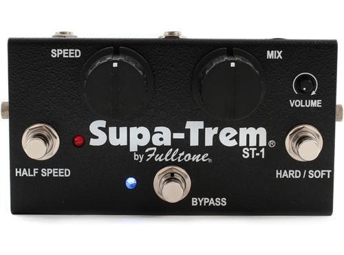 Fulltone Supa-Trem ST-1 Tremolo