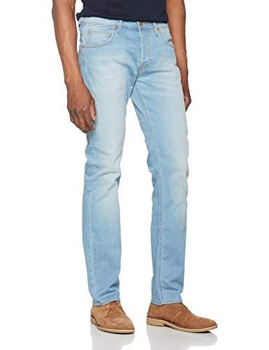 Lee Powell Jeans para Hombre