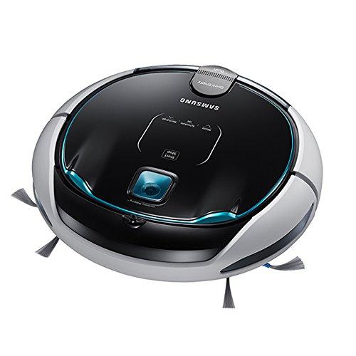 VR-5000 Staubsauger-Roboter 2