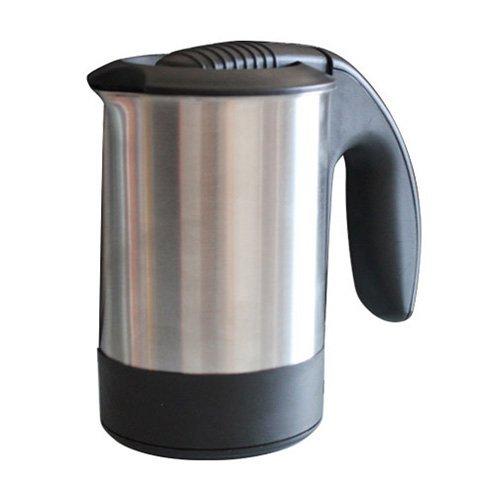 110v kettle - 8