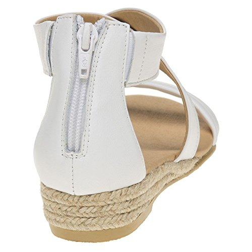 Tansy Sandals Tansy White Tansy Sandals White White Sole White Sandals Sole Sole zSZUwqW6