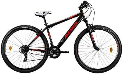 ATAL Bicicleta Blister 21 V Rueda 29