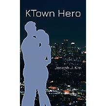 KTown Hero