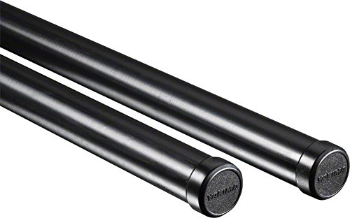 Yakima - RoundBars for Roof Rack Systems, Large (66