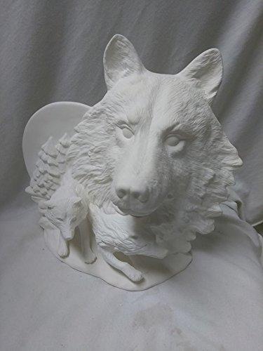 Moon Wolf 9