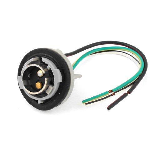 1157 bulb socket - 6